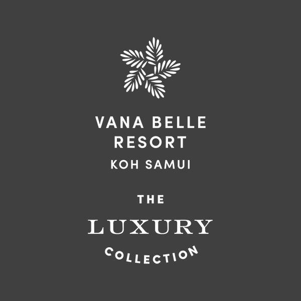 Vana Belle, A Luxury Collection Resort, Koh Samui