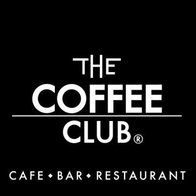 The Coffee Club (Central Festival)