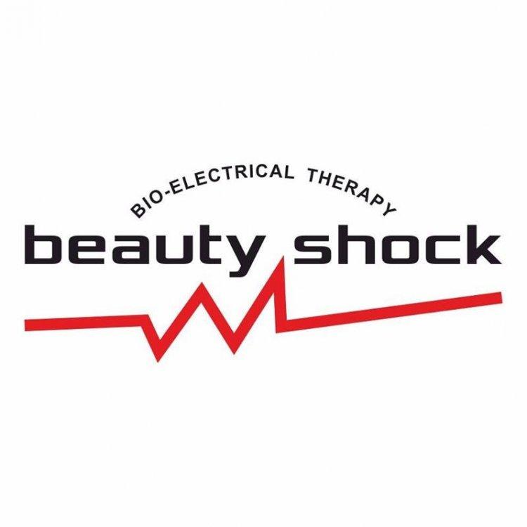 Beauty Shock