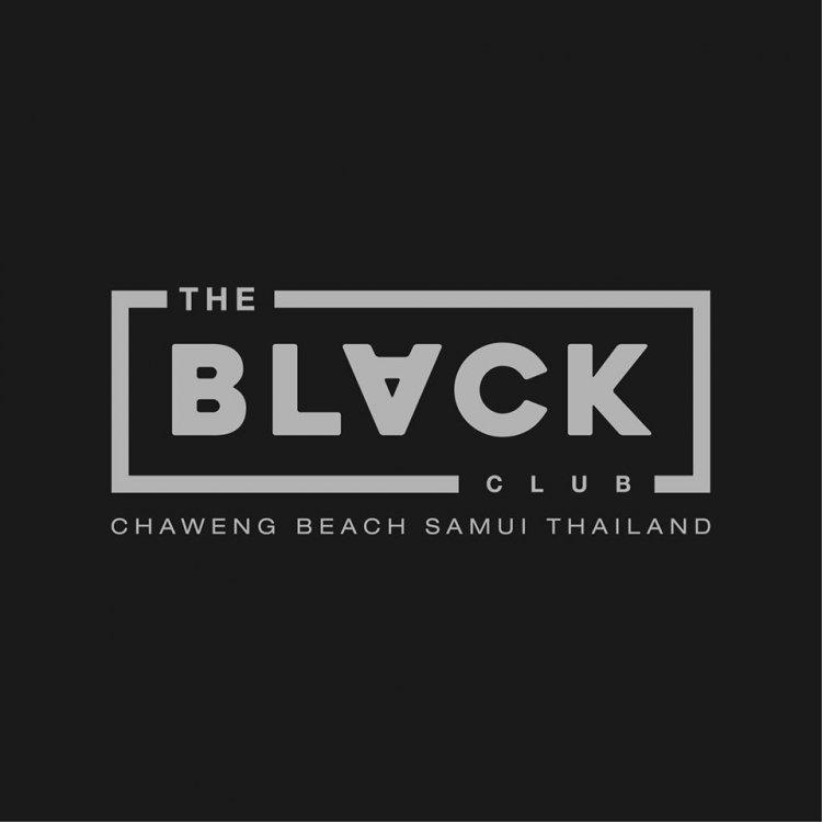 The Black club