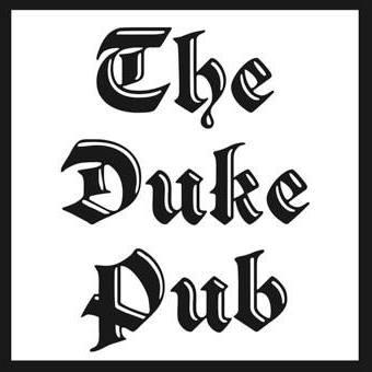 The Duke Pub Samui