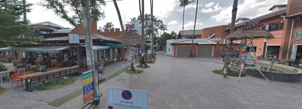 Morya Pharmacy M22