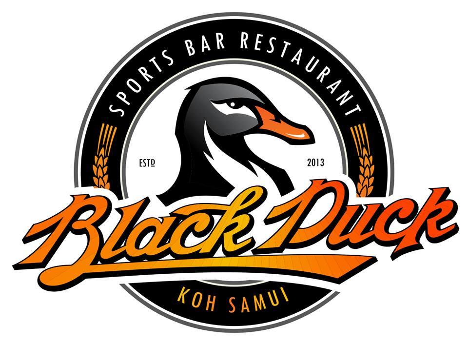 Black Duck Sports Bar Restaurant