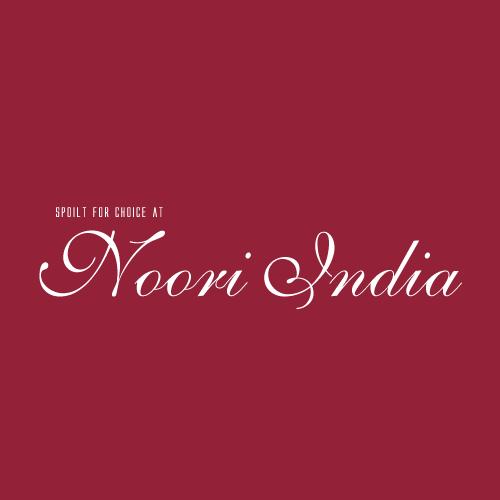 Noori India Samui