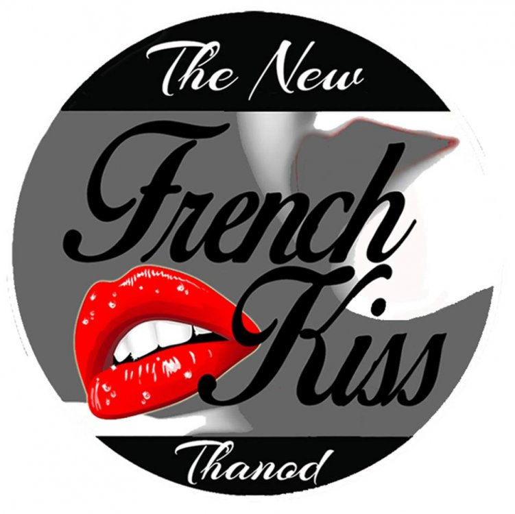 The New French Kiss
