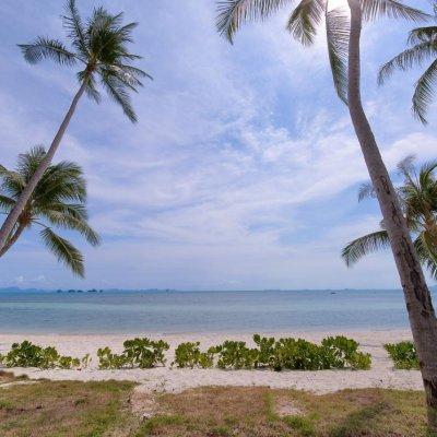 Lipa Yai Beach