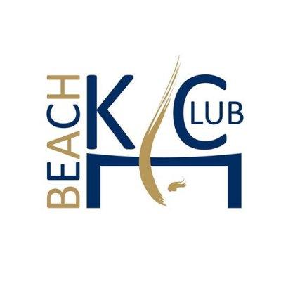 KC Beach Club & Pool Villas Koh Samui