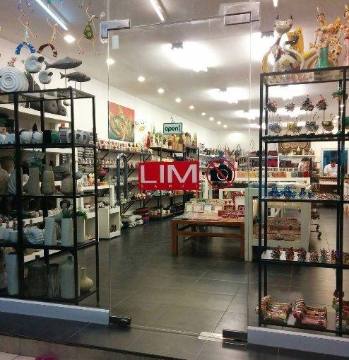 LIM Souveneirs and Gift Shop - Koh Samui