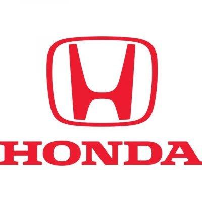 Honda Motor Service & Retail Maeman