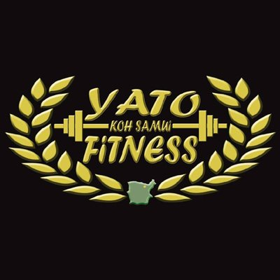 Yato Fitness