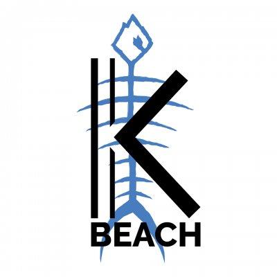K Beach Samui