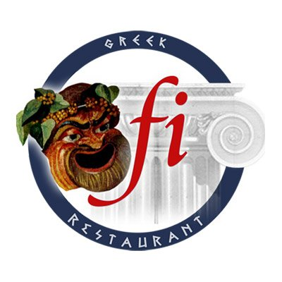 Fi Greek Restaurant