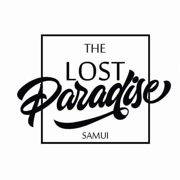 The Lost Paradise Samui