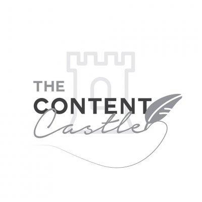 The Content Castle