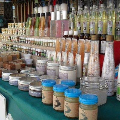 La-veng shop
