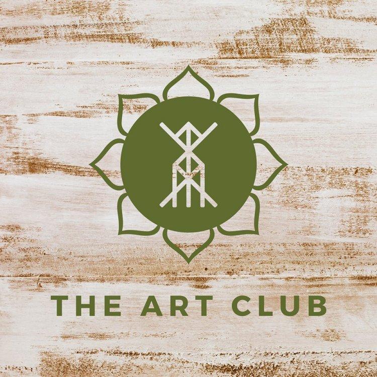 The Art Club - Koh Samui Hospital