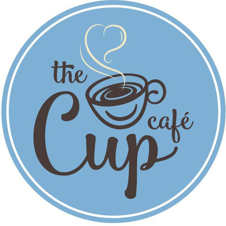 Coffee cup restaurant & cafe